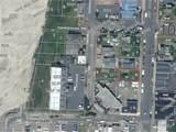 T/L 7400 Coast Street - Photo 1