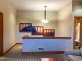 5999 Beachcomber Lane - Photo 38