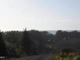 Lot 3 Shorepine Crest St. - Photo 2