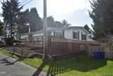655 Oar Ave - Photo 3