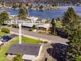 3343 West Devils Lake Rd - Photo 33