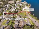 3343 West Devils Lake Rd - Photo 35