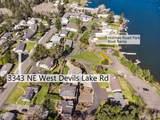 3343 West Devils Lake Rd - Photo 36