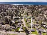 3343 West Devils Lake Rd - Photo 38