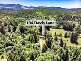 104 Davis Lane - Photo 2