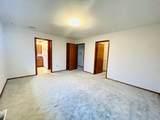 5835 Hacienda Ave - Photo 16