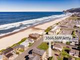 3866 Jetty Ave - Photo 3