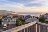 44680 Oceanview Ct - Photo 11