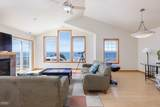 44680 Oceanview Ct - Photo 2