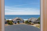 44680 Oceanview Ct - Photo 20