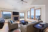 44680 Oceanview Ct - Photo 3