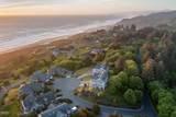 44680 Oceanview Ct - Photo 33