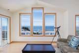 44680 Oceanview Ct - Photo 4