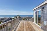 44680 Oceanview Ct - Photo 9