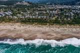 4567 Beach Ave - Photo 13