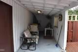 655 Oar Ave - Photo 11