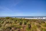 TL 1601 Yachats Ocean Rd. - Photo 20