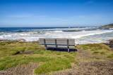 TL 1601 Yachats Ocean Rd. - Photo 24