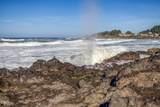 TL 1601 Yachats Ocean Rd. - Photo 26