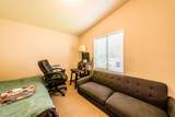 685 Indian Trail Ave - Photo 13