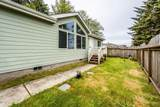 685 Indian Trail Ave - Photo 20