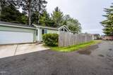 685 Indian Trail Ave - Photo 24