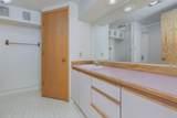1125 7th Dr - Photo 30