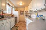 3641 Oceanview Dr - Photo 3