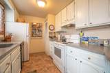 3641 Oceanview Dr - Photo 4