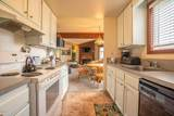 3641 Oceanview Dr - Photo 5