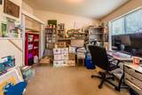 685 Indian Trail Ave - Photo 14