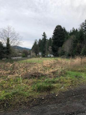 TL 2500 E Castle Rd, Waldport, OR 97394 (MLS #19-147) :: Coho Realty