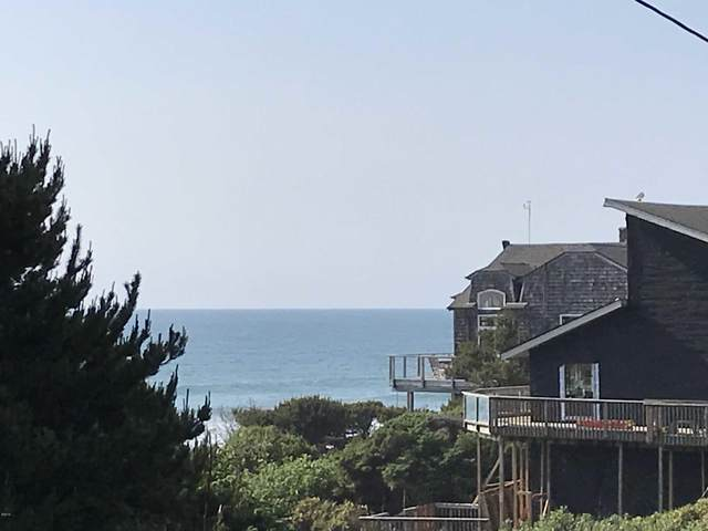 T/L 6400 Division St., Depoe Bay, OR 97341 (MLS #19-1534) :: Coho Realty