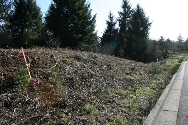 Lot 115 NE Voyage Way, Lincoln City, OR 97367 (MLS #19-562) :: Coho Realty