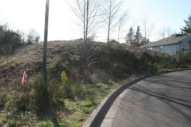 Lot 118 NE Voyage Way, Lincoln City, OR 97367 (MLS #19-567) :: Coho Realty
