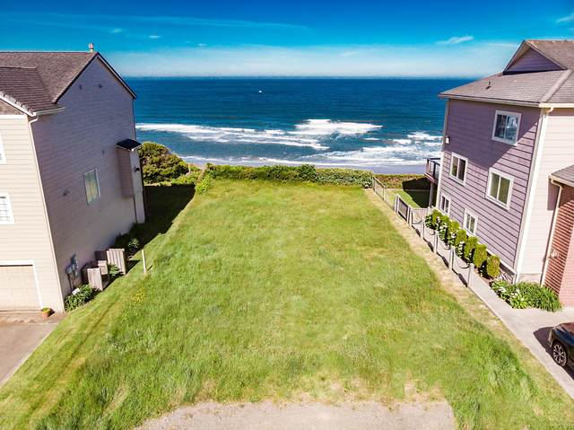 1417 SW Coast Ave, Lincoln City, OR 97367 (MLS #20-1021) :: Coho Realty