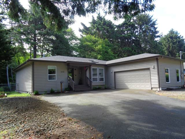 1015 SW Pine Ave, Depoe Bay, OR 97341 (MLS #20-1049) :: Coho Realty