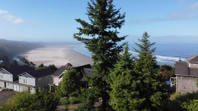 5200 NW Lighthouse Dr, Newport, OR 97365 (MLS #20-1270) :: Coho Realty