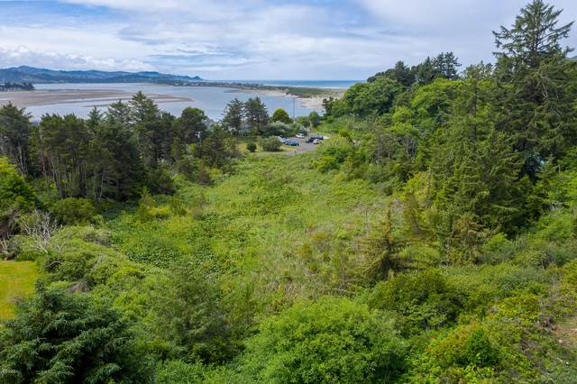 4.42 Acres Taft District, Lincoln City, OR 97367 (MLS #20-1337) :: Coho Realty