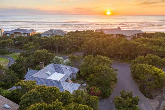 10 Shore Pine Ct, Gleneden Beach, OR 97388 (MLS #20-1378) :: Coho Realty