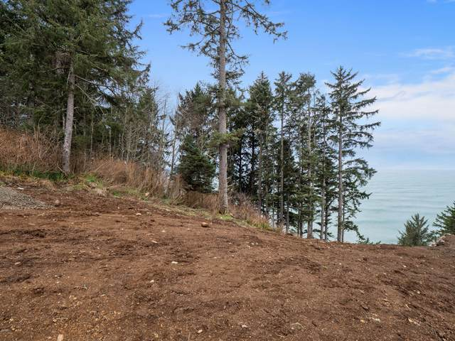 TL402 South Beach Rd, Neskowin, OR 97149 (MLS #20-1461) :: Coho Realty