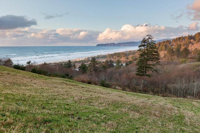 lot 65 Nantucket Dr., Pacific City, OR 97135 (MLS #20-151) :: Coho Realty