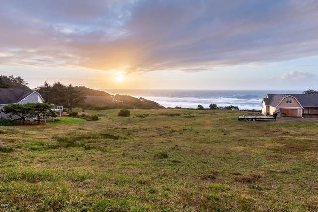 lot 15 Nantucket Dr., Pacific City, OR 97135 (MLS #20-153) :: Coho Realty