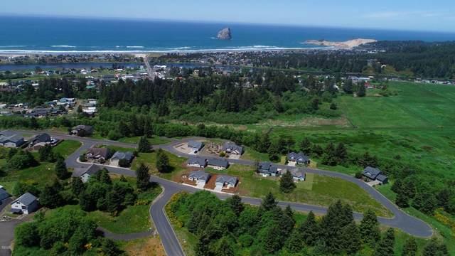 52 Lahaina Loop Loop, Pacific City, OR 97135 (MLS #20-1608) :: Coho Realty