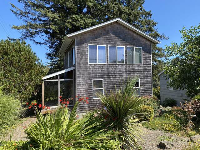1820 NE 19th St, Lincoln City, OR 97367 (MLS #20-1653) :: Coho Realty
