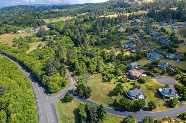 TL00300 PO Pacific Overlook, Neskowin, OR 97149 (MLS #20-1733) :: Coho Realty