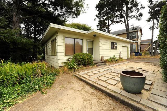 2320 NW Jetty Ave, Lincoln City, OR 97367 (MLS #20-1806) :: Coho Realty