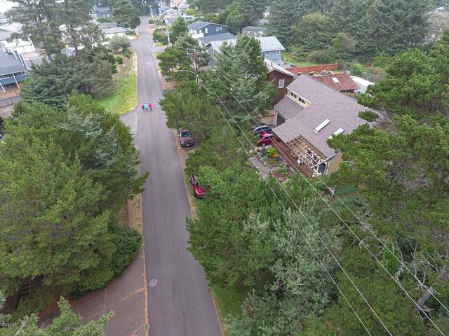 TL1600 Pine Ave, Depoe Bay, OR 97341 (MLS #20-1991) :: Coho Realty