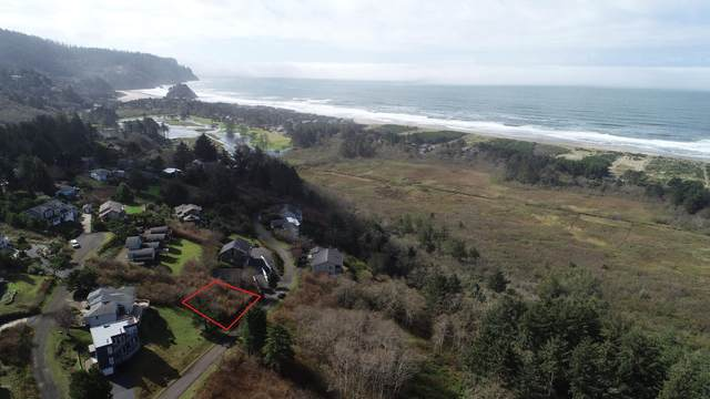 TL 9200 Beach Crest Drive, Neskowin, OR 97149 (MLS #20-2101) :: Coho Realty