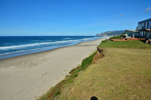 2225 NW Inlet Ave, Lincoln City, OR 97367 (MLS #20-2320) :: Coho Realty